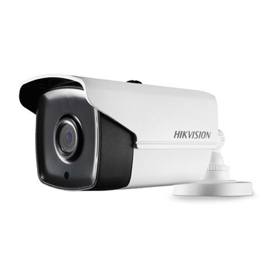 HIKVISION DS-2CE16D7T-IT1/IT3/IT5